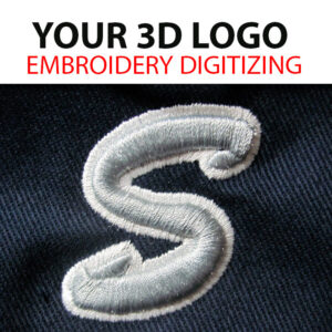3d-logo-digitizing