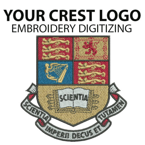 crest-digitizing