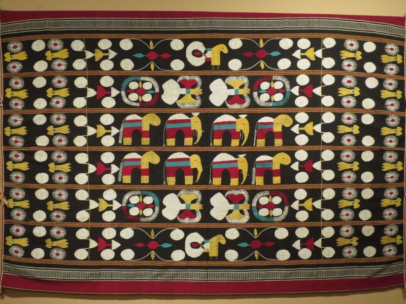 Embroidered_textile_from_Nagaland,_Honolulu_Museum_of_Art_13688.1